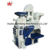 La machine automatique de moulin de riz de moteur diesel peut employer sur le tracteur