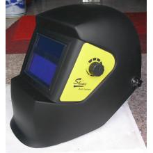 Fashion Design Comfortable Auto-Darkening Welding Helmet (AS-1)