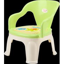 Кресло Детские Пластиковые Безопасности Для Трапезы Сиденья