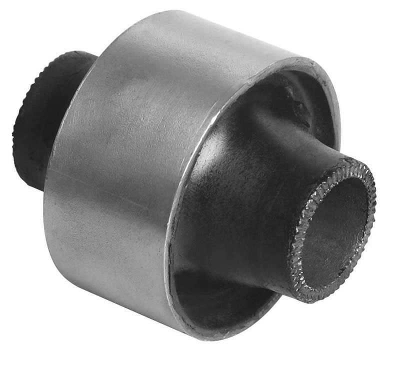 Rubber Suspension Bushes 2