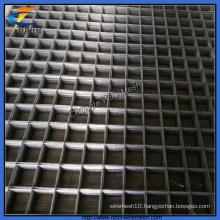 Galvanized Welded Wire Mesh Panel (CT-4)