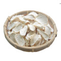 China Wholesale Dehydrated vegetables Dried Yams For Sale