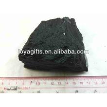 Natural Rough Limy onix Stone Rock, Natural Raw Jewel Stone ROCK