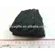 Grosso natural áspero pedra onyx pedra preciosa, pedra áspera natural pedra preciosa