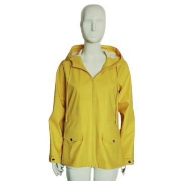Quick Dry Hoodies Women Jacket