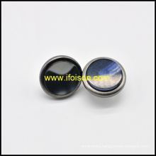 Fashion Jeans Button for Coat