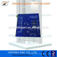 JFThyssen CPIK-15M1 Aufzug Wechselrichter
