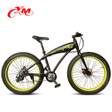 Top sale fixed gear bicycle wholesale /bullhorn handlebars fixed gear bicycles /colorful fixed gear bike