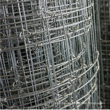 China Manufacturer Hot Sale Fence Metal Livestock Fence Panel Deer Cattle Farm Guard Field Fence