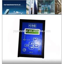 KONE élévateur élévateur outil d'ascenseur pièces DT-5