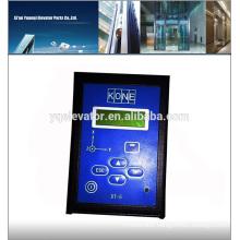 KONE elevator test tool elevator parts DT-5