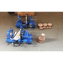 SDS160 PPR Pipe Fusion Welding Machine