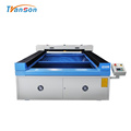 Cheap 1325 Laser Cutter for Acrylic MDF Wood