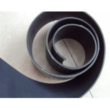 Rubber Strip for Textile Machine Part