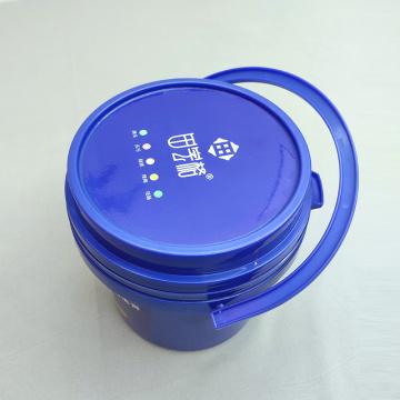 Électrode de soudure de pâte de crème de vaisselle de soudure à usage spécial