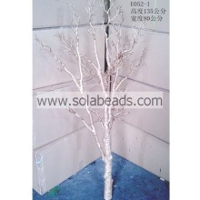 Top Sell 135CM Wedding Decor Branches