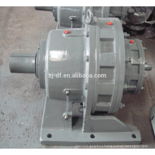 DOFINE X series cycloidal reducer cycloidal drive reducer