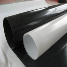 Hdpe ao lót 1mm geomembrane phim hdpe geomembranes
