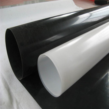 Геомембраны типа HDPE Geomembrane for Lake Liners 1.5mm