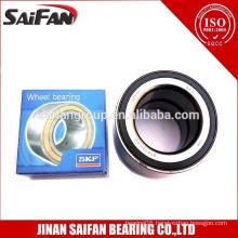 Wheel Hub Bearing BT2B445539CC For Renault 25*52*37mm FC12025 Bearing 546467