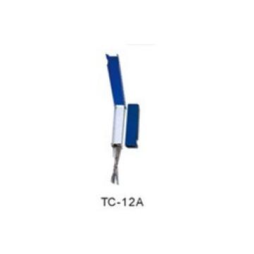 Tipp sauberer Tc-12A