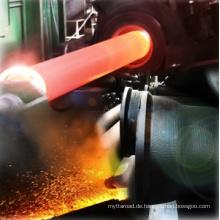 Duktiles Eisenrohr ISO2531 / En545