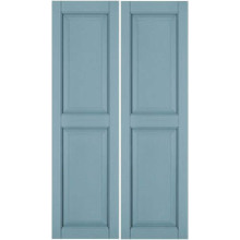 How to paint mdf wardrobe doors