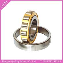Caf Brand Name SL182216 Cylindrical Roller Bearing