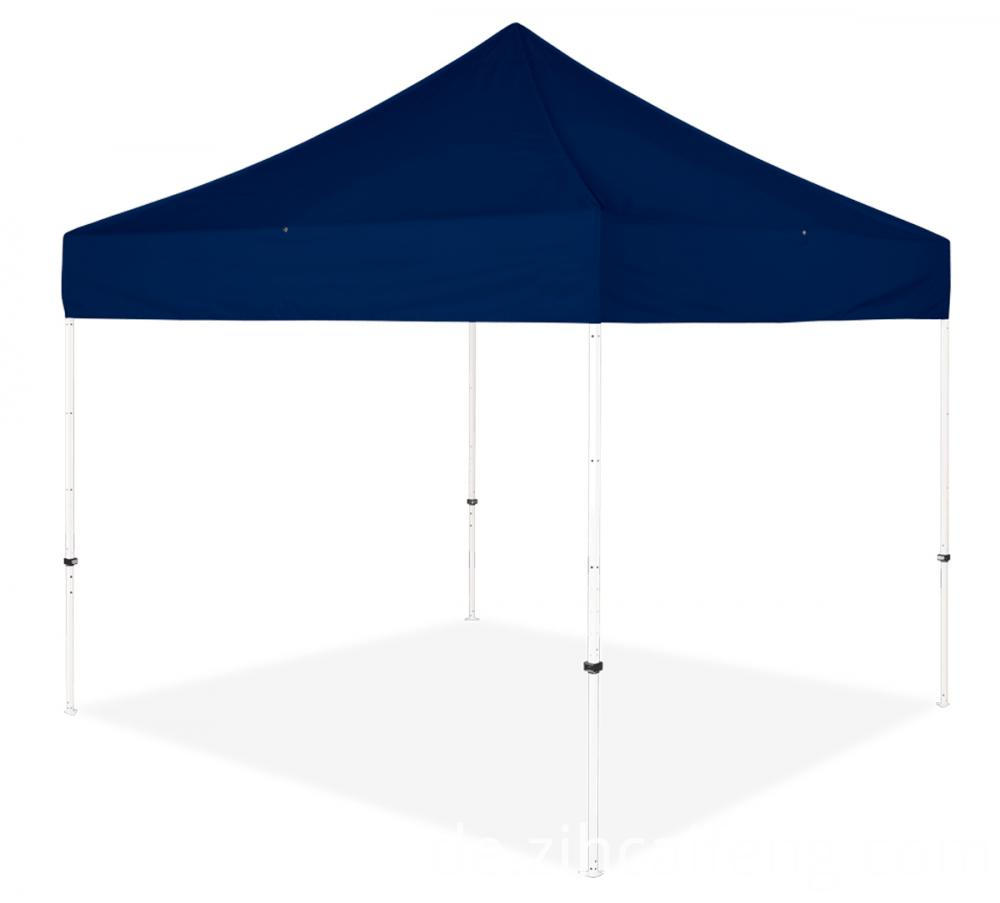 Pagoda Event Tent