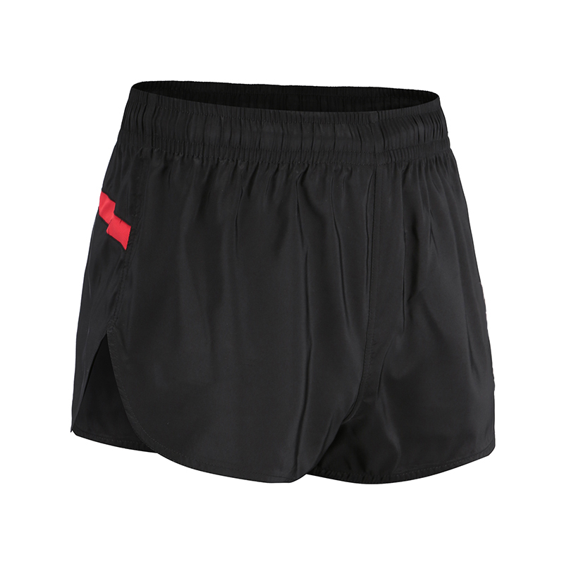 Men's Soccer Wear Short