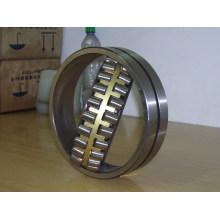 Roulement à rouleaux sphériques 22310-E1