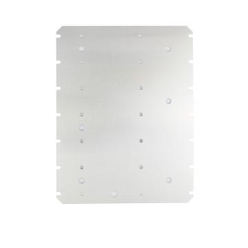 PCB LED wachsen leicht
