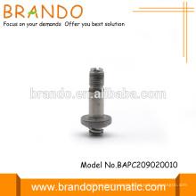 Hot China Products Wholesale valve core 4-way repair tools