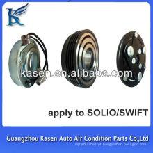 12v 4pk compressor magnético compressor magnético para SWIFT