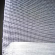 Alumínio liga de arame / malha de arame / malha de arame mosquito