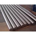 Barre ronde N04400 en nickel