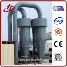 High quality industrial cyclone dust collector