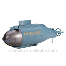777-216 Simulation Series Submarine Toy RC Submarine Toy RTR