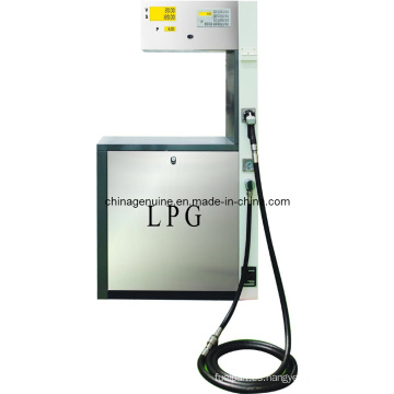 Dispensador del LPG de la serie del caballero de Zcheng