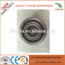Ball Bearing For Agricultural Harvester