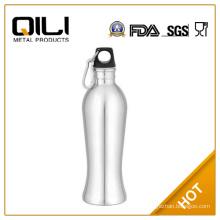 600ml water bottle straw sports