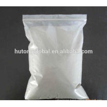 Factory direct Natural zeolite 4A