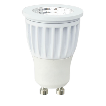 Warmweiß Aluminium 250lm Mr11 4w Dim LED Strahler
