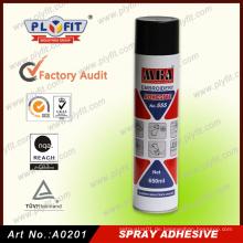 Großhandel schnell trocken Super Holz Kleber Spray Adhesive