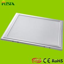 C-Tick-LED-Panel Licht mit 300 * 300mm