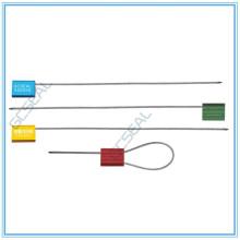 GC-C3002 alta seguridad contenedor Cable cable de sellado