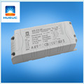 350ma/500ma/700ma/900ma triac dimmable led driver