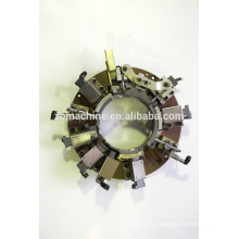 spare part for sock machine