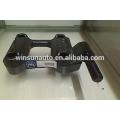 0503221680/0503221680 Spring seat BPW suspension trailer parts