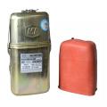 Aislamiento tipo auto-resucitador químico de oxígeno 60mins aparato portátil de respiración de emergencia ZH60